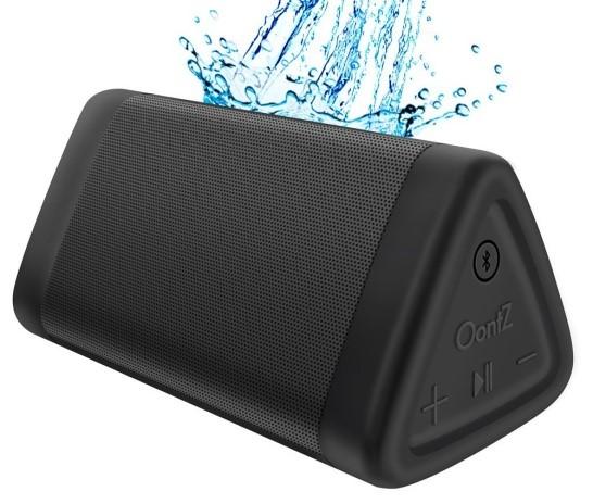 Griha Pravesh Gift - Portable Speaker