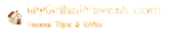 Vastu Tips for Flats & Houses | Griha Pravesh Tips – MyGrihaPravesh.com